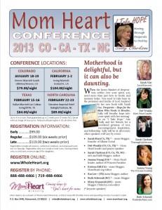 MHC2013-PDF-Poster2-791x1024
